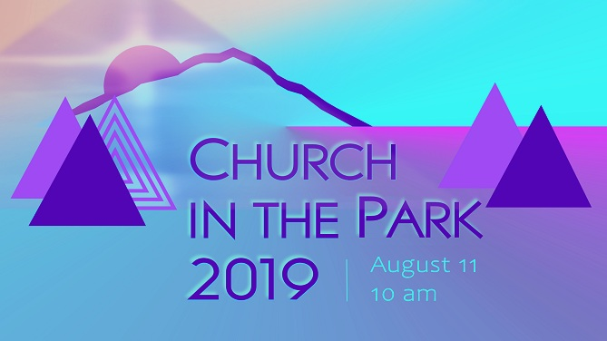 Church in the Park 2019 Website Gallery Banner.png