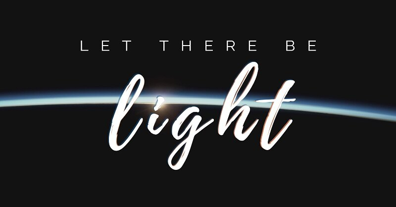 Let There Be Light Web Banner.png