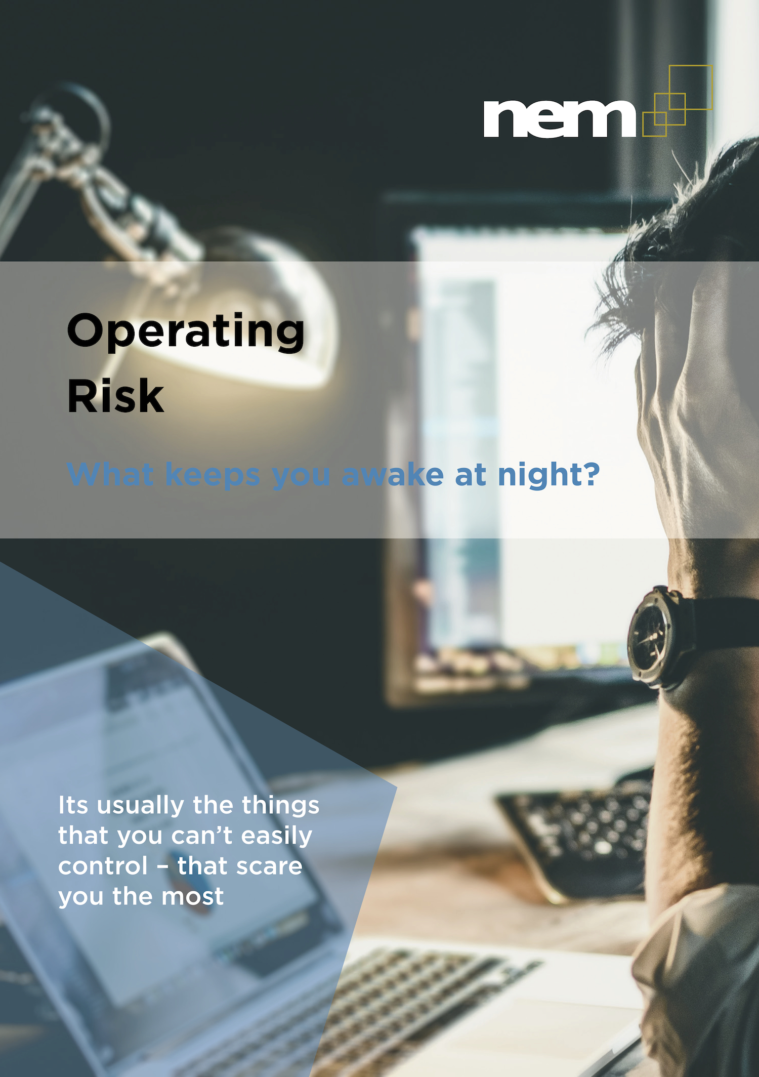 operating-risk-what-keeps-you-awake-at-night-ebook