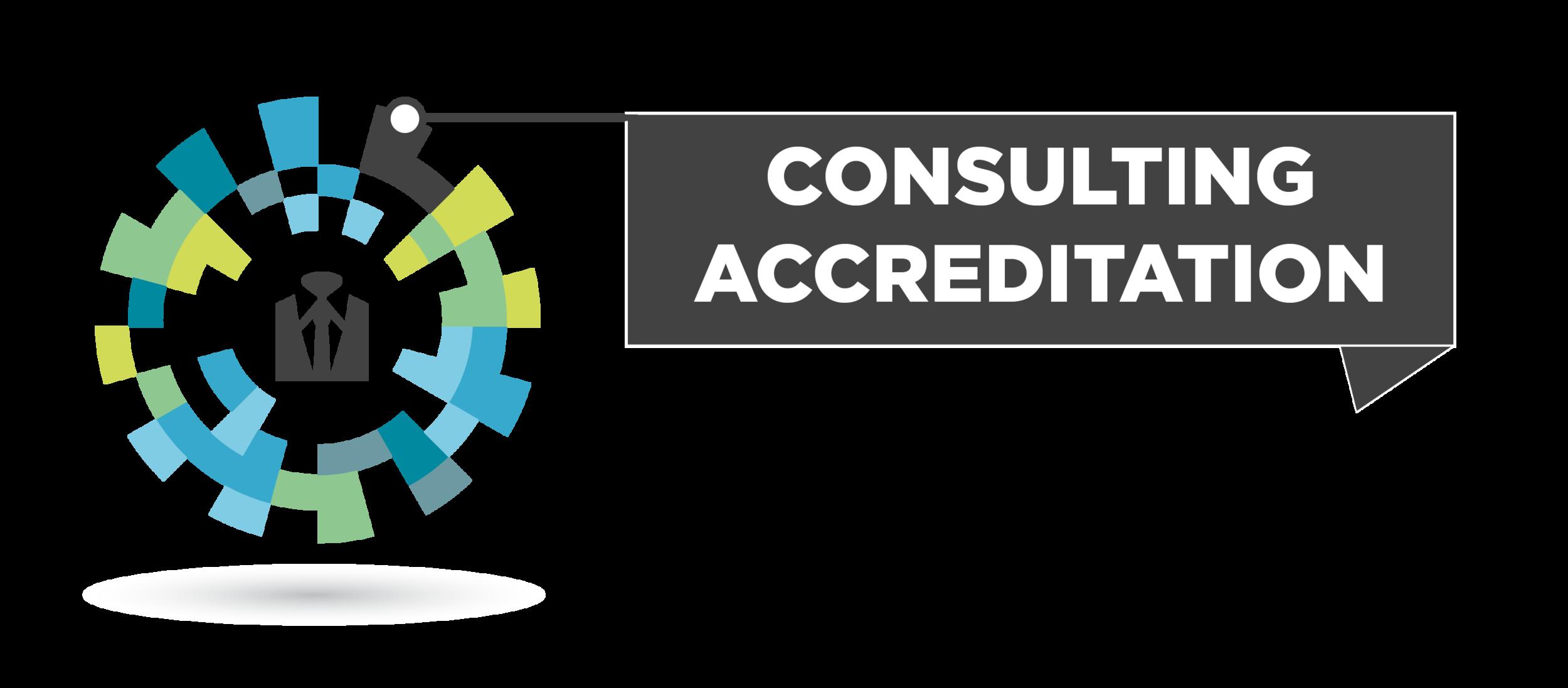 consulting-accreditation-nem-australasia