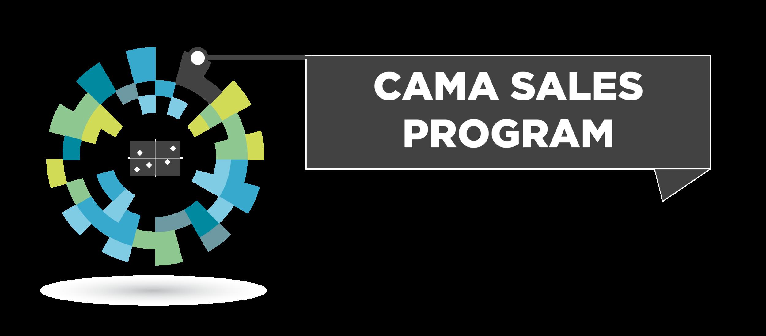 cama-sales-program-nem-australasia
