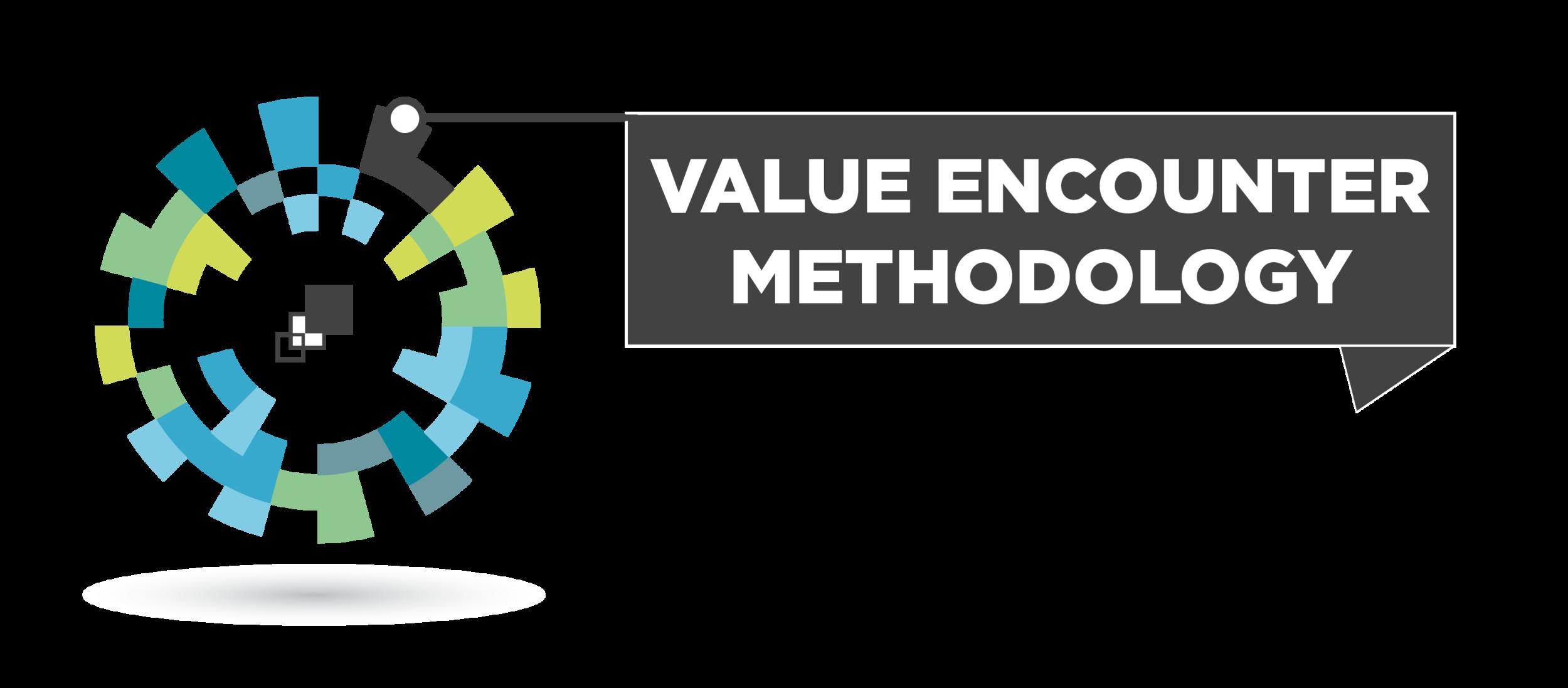 value-encounter-methodology-nem-australasia