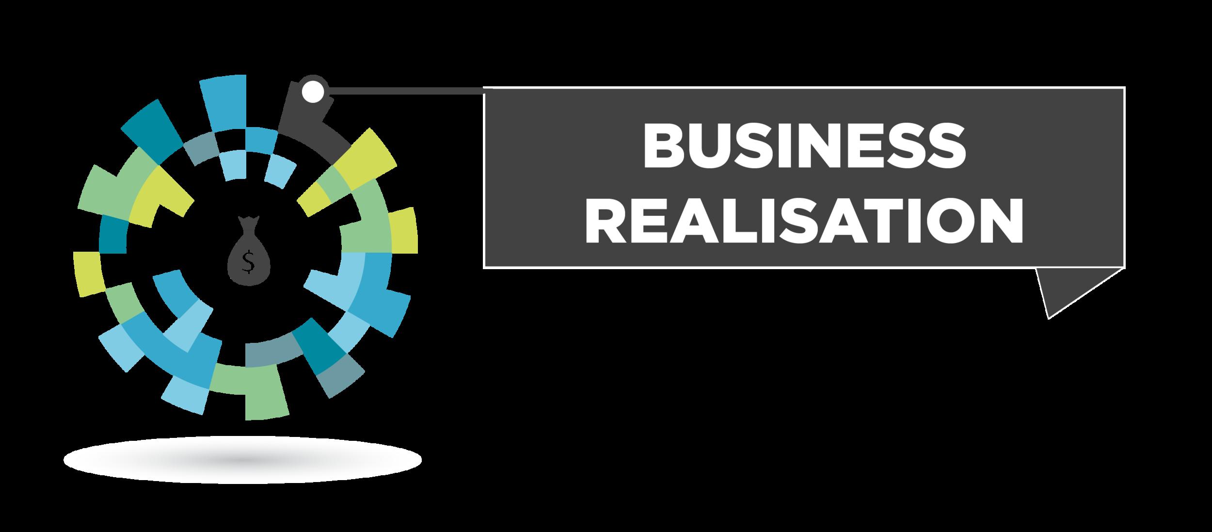 business-realisation-nem-australasia