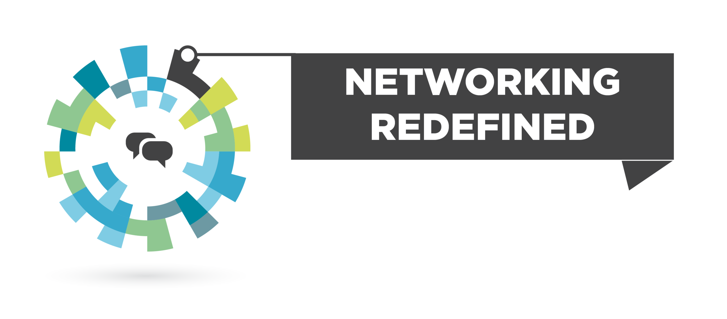 networking-redefined-nem-australasia