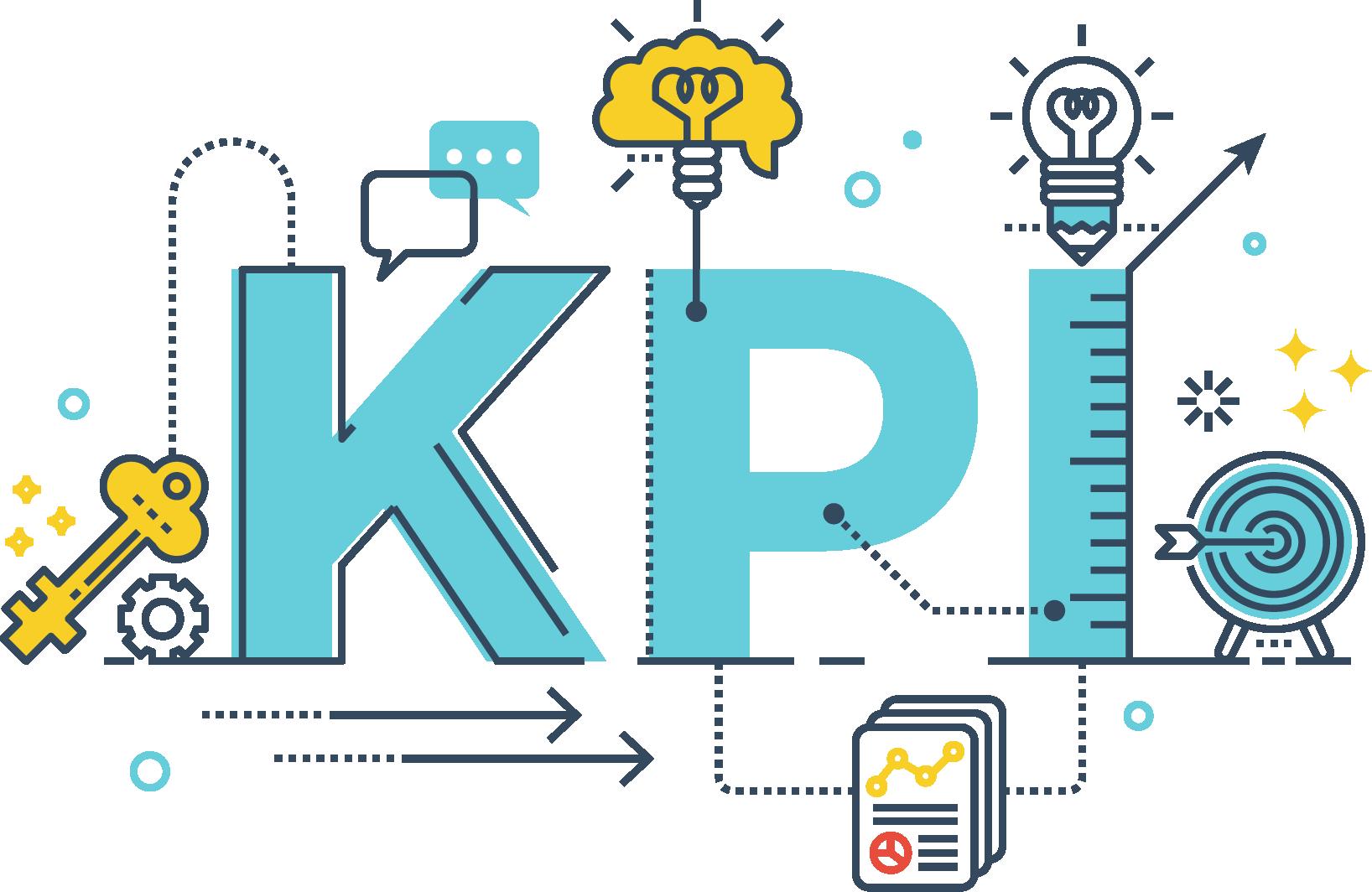 key-performance-indicators-kpi