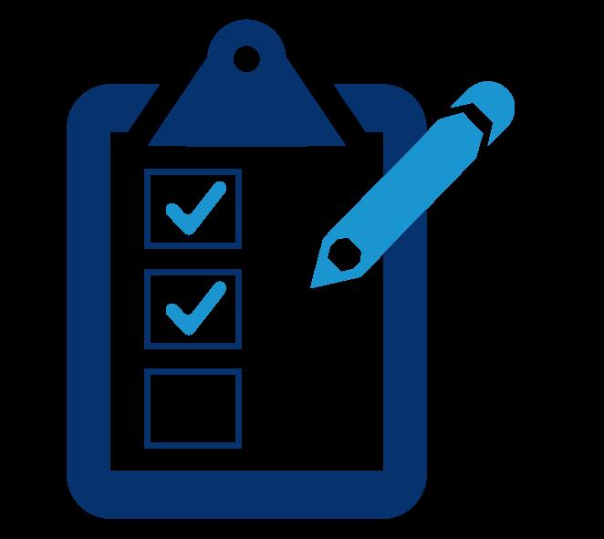 sales-systems-checklist