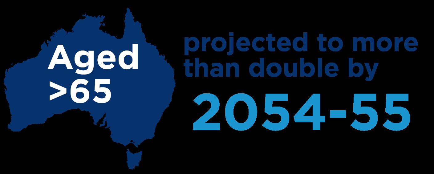 australian-retirement-statistics