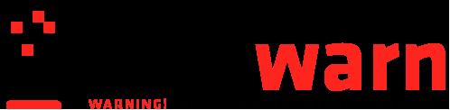techwarn-logo-3@2x.png