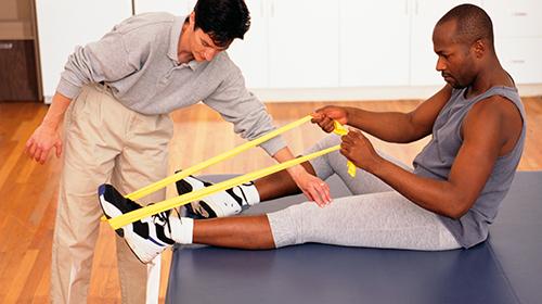 prs_stretch_rehab500.jpg
