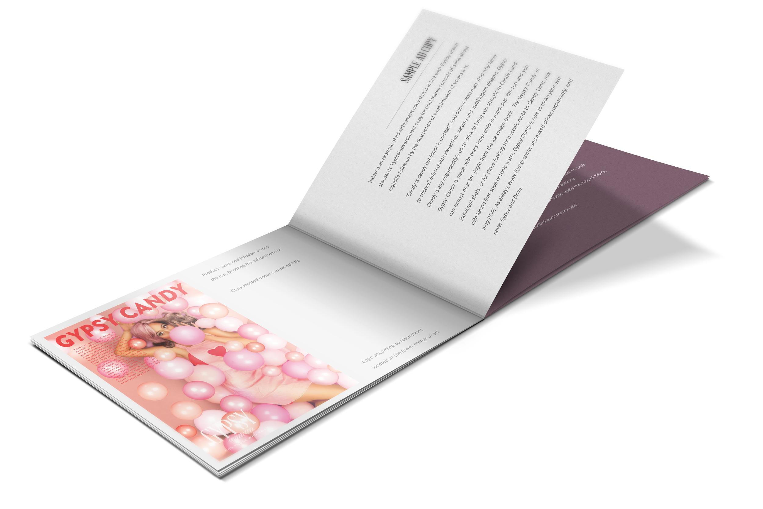 A4 Landscape Book Mockup 03.jpg