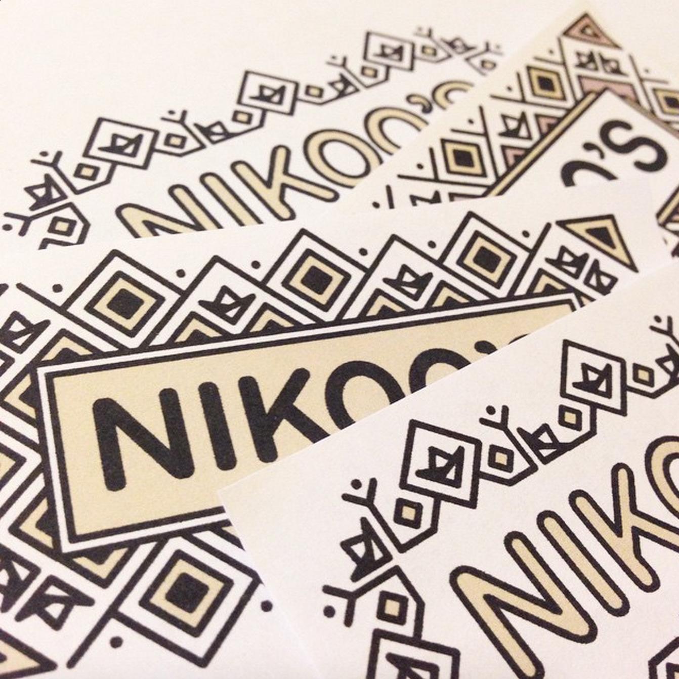 nikoo_edits