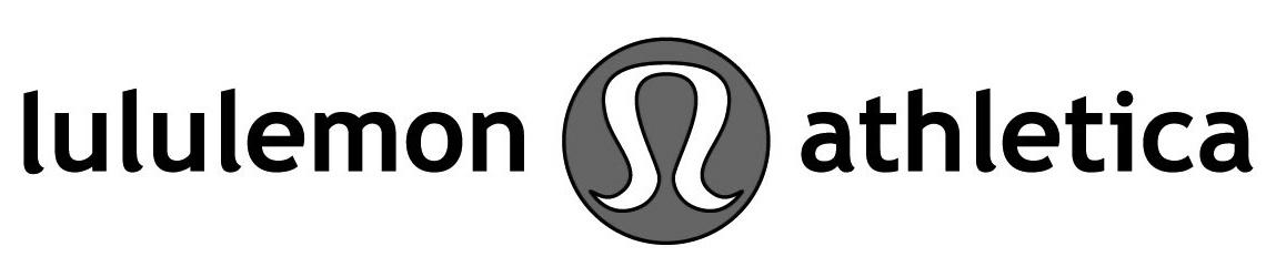 logo_lululemon.jpg