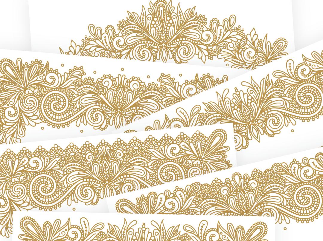 lace_patterns.png