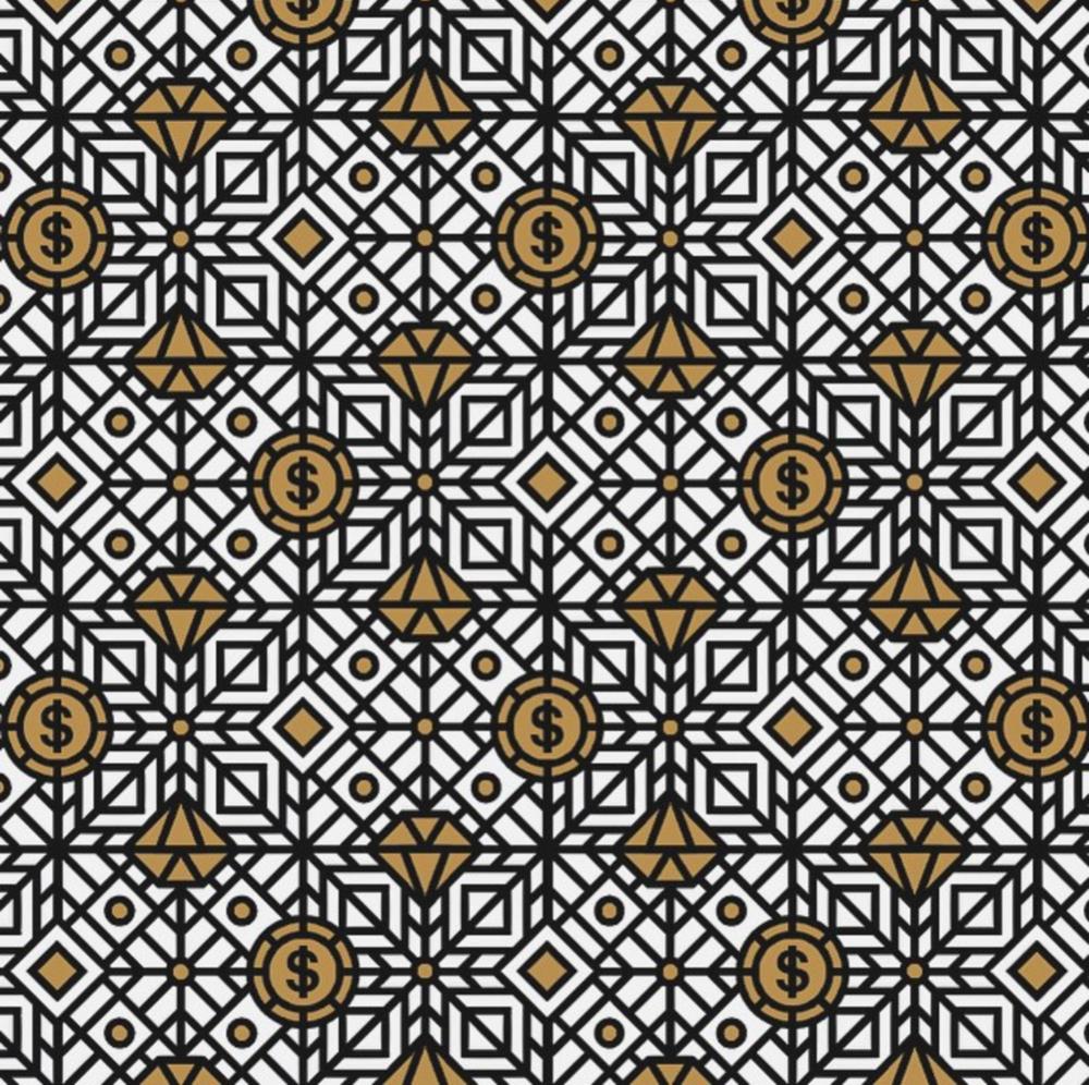 hustle_pattern
