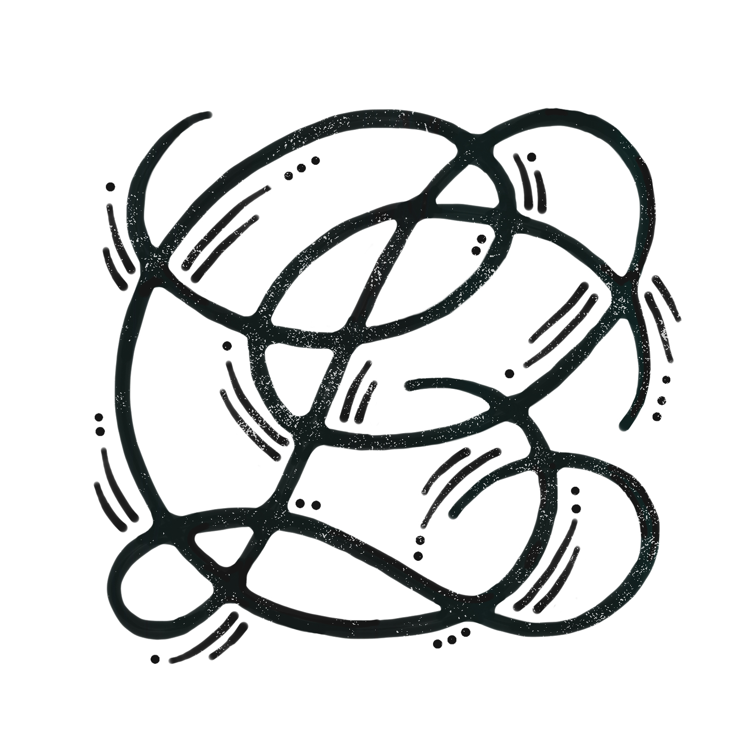 monogram_flow