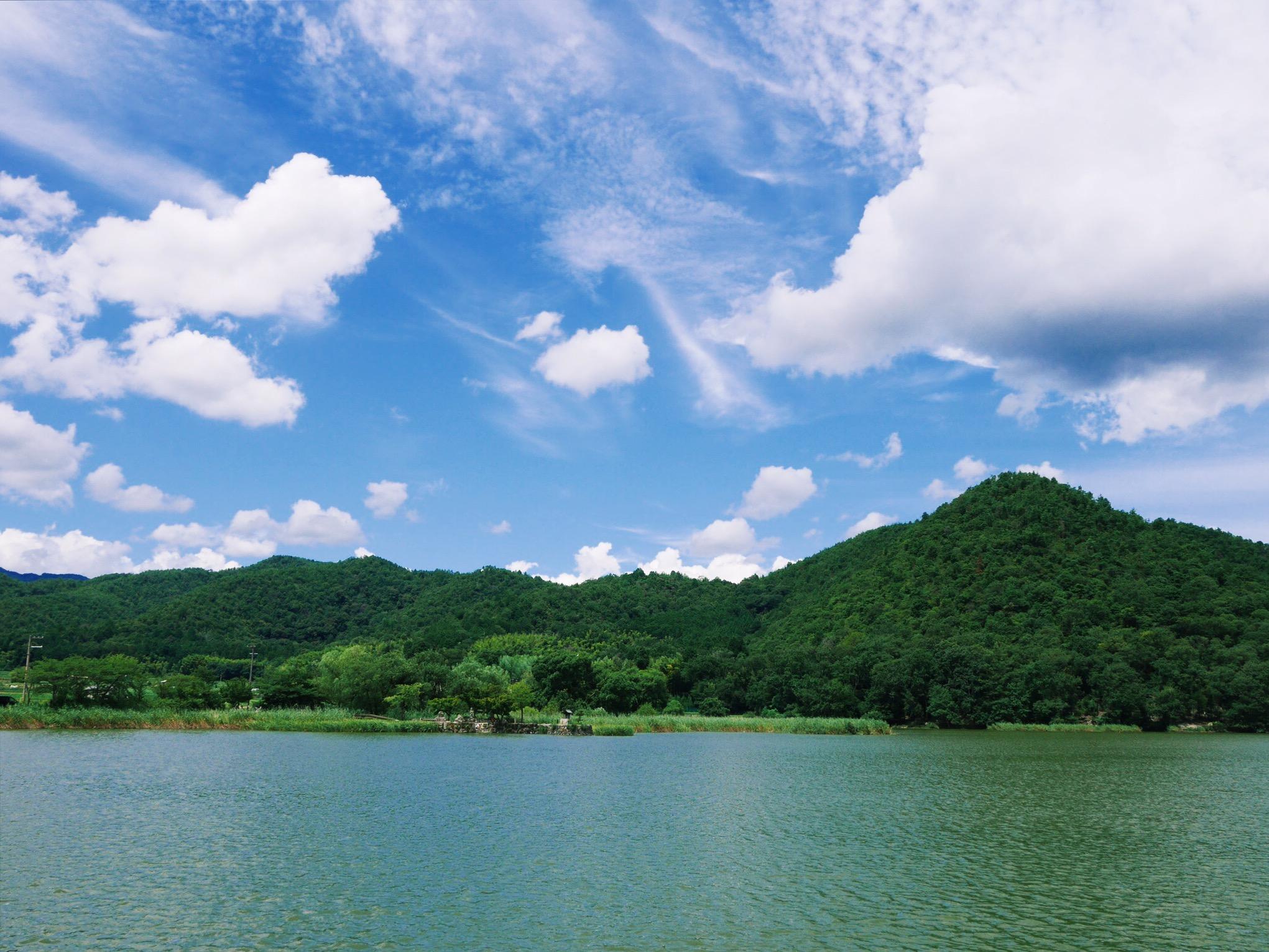 @Arashiyama