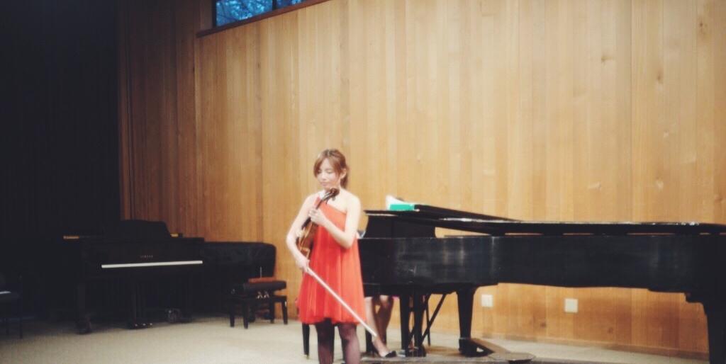 2008 高中畢業音樂會