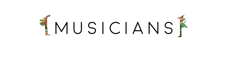 musicians.png