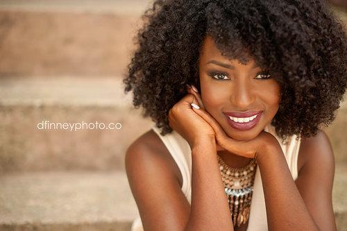 Janelle Jaqueline Photography  708-794-6431      info@janellejaqueline.com       Janellejaqueline.com