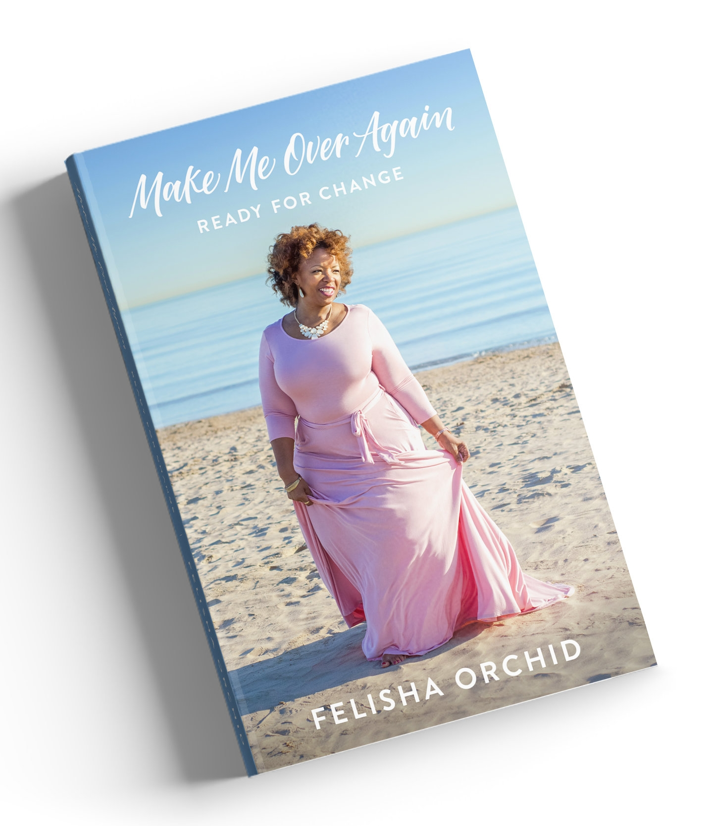 ORDER YOUR COPY TODAY!     Pre-release date: 9.16.17