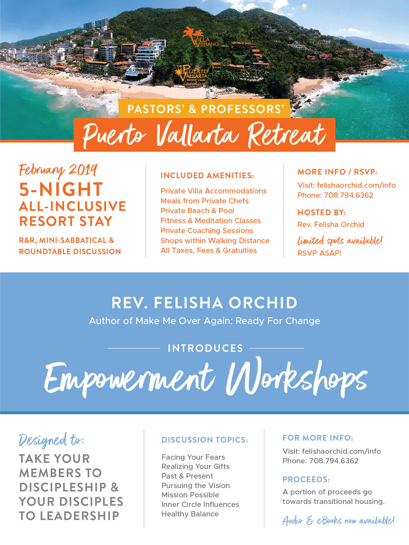 Retreat_Workshops_Flyer.jpg