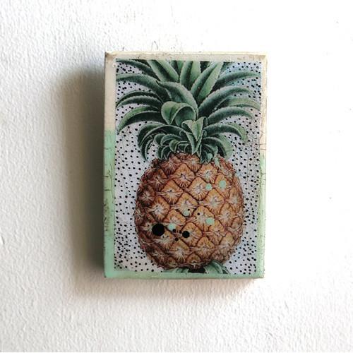 kreo-home-ahoy-trader-jai-vasicek-mini-tile-pine1_1024x1024.jpg