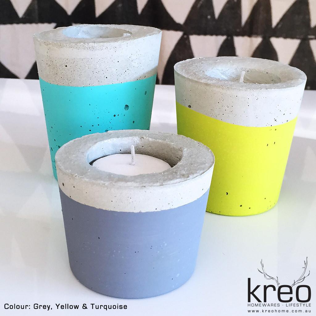 kreo-home-sarai-homewares-concrete-candle-trio-grey-yellow-turquoise-home-decor_1024x1024.jpg