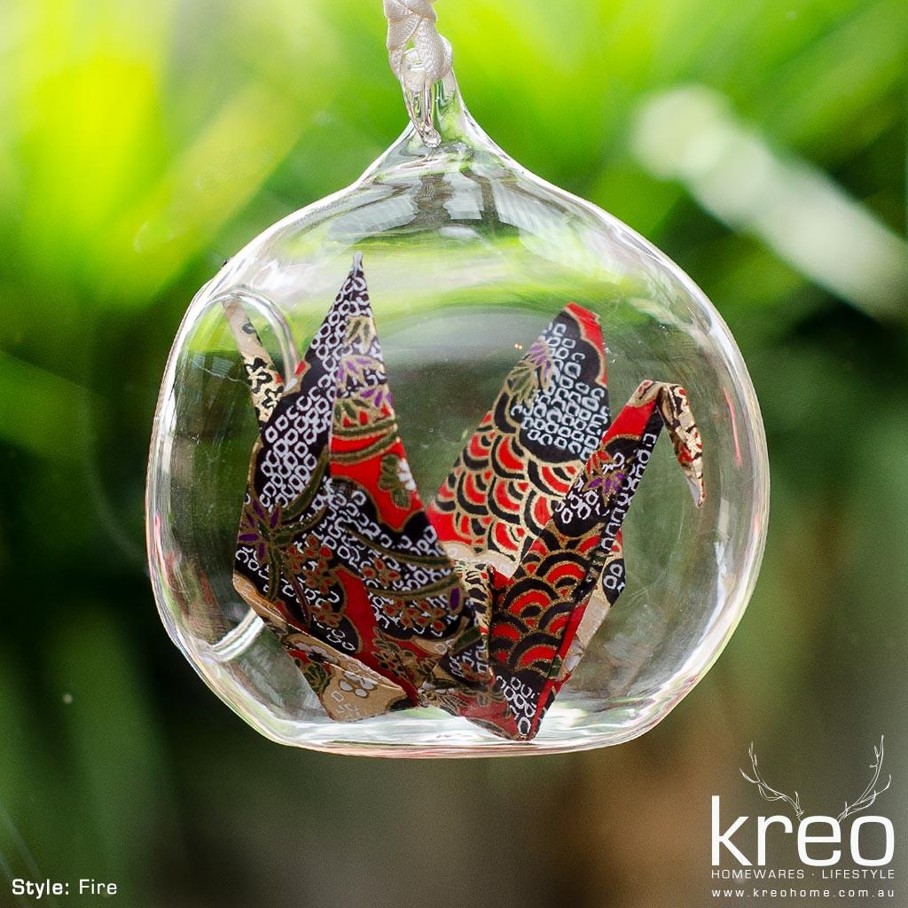 Kreo-Home-short-story-hope-in-a-box-fire-handmade_1024x1024.jpg