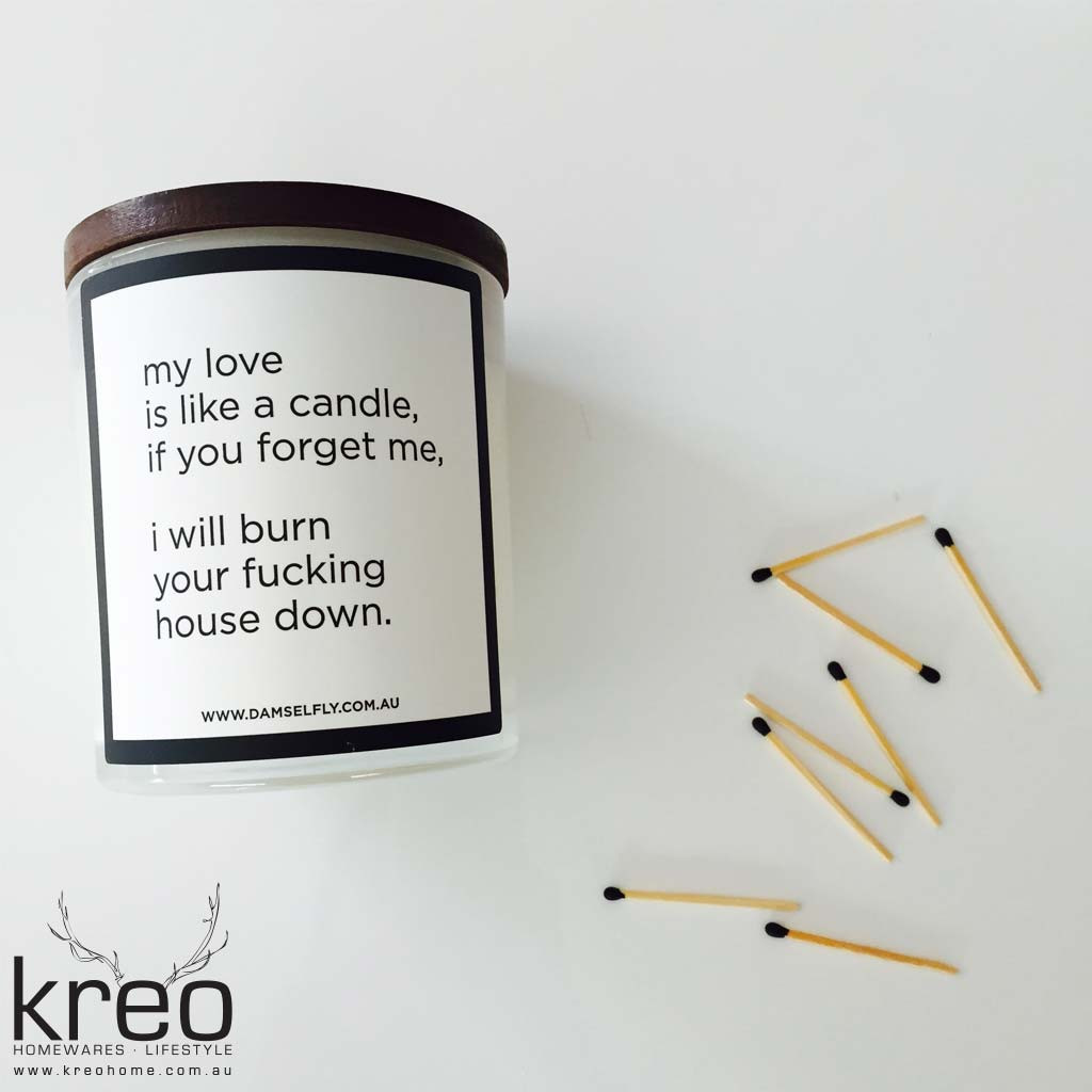 kreo-home-soy-candles-damselfly-candle-burn-house-down-homewares_1024x1024.jpg