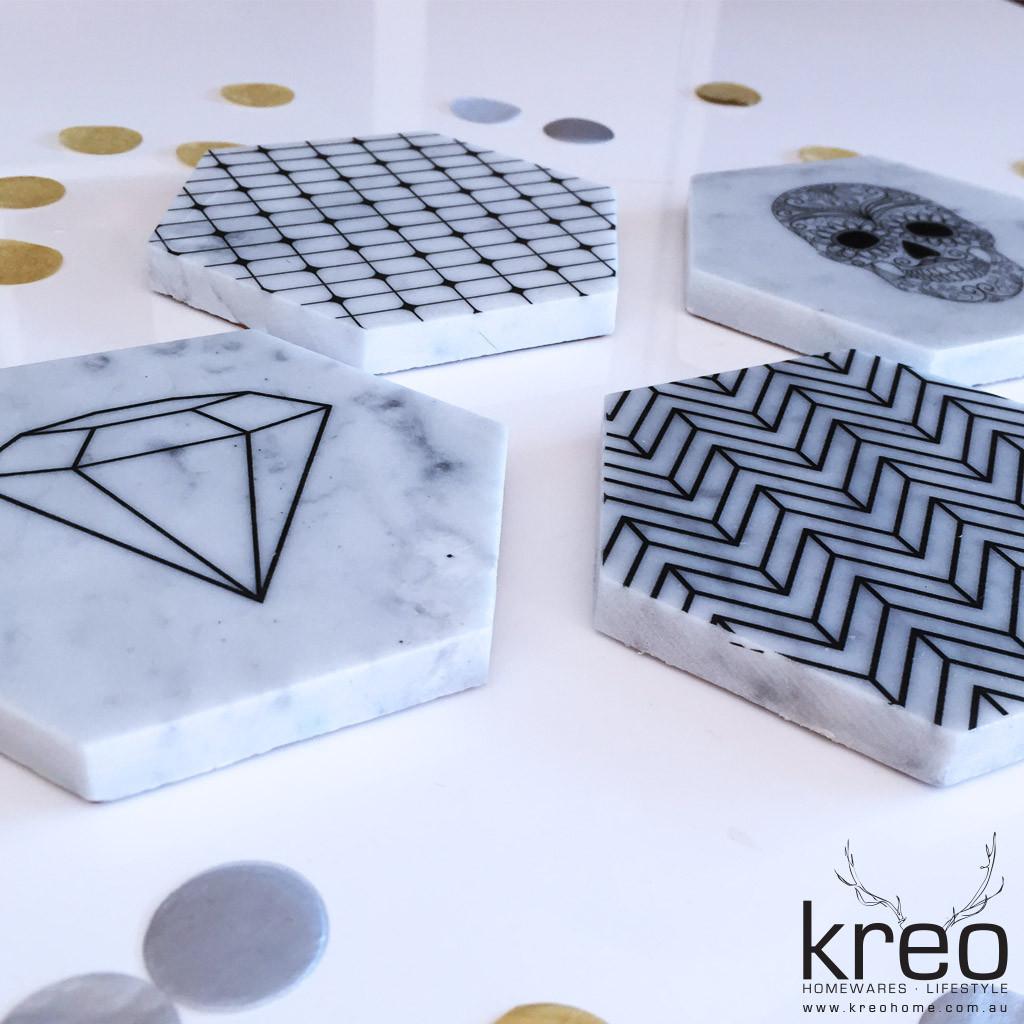Kreo-Home-stone-inspired-marble-coasters-home-decor-kitchen-handmade-02_1024x1024.jpg
