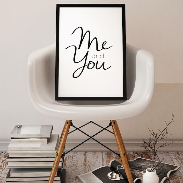 Me_You_chair_1024x1024.jpg