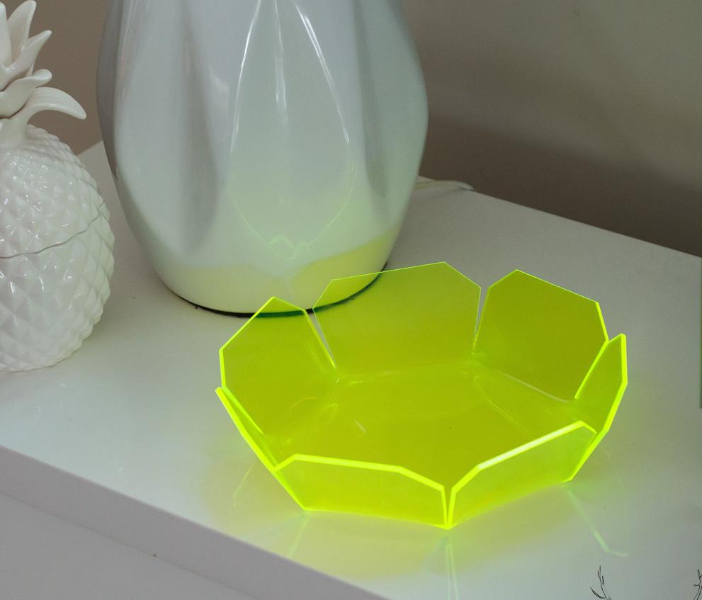 Kreo-Home-perspex-neon-yellow-home-decor_1024x1024.jpg