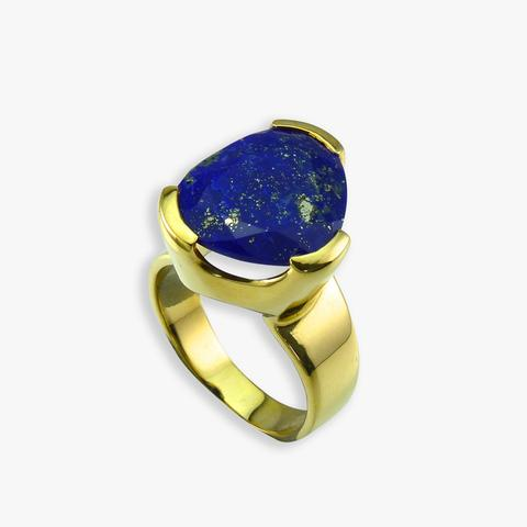LPZ01G-Everyday-cocktail-ring-gold-lapis-lazuli-GREY-WEB_large.jpg