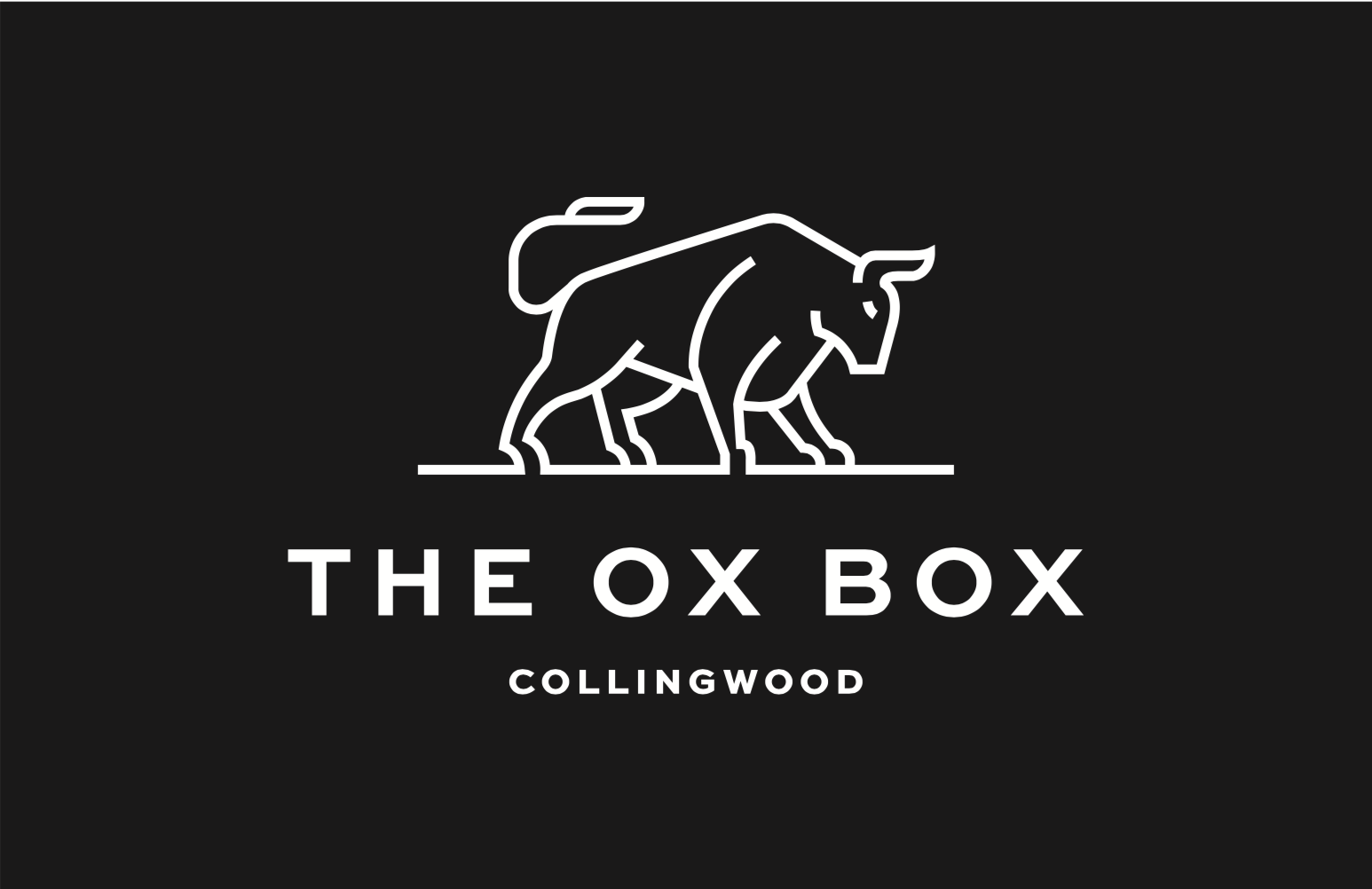 The Ox Box.png