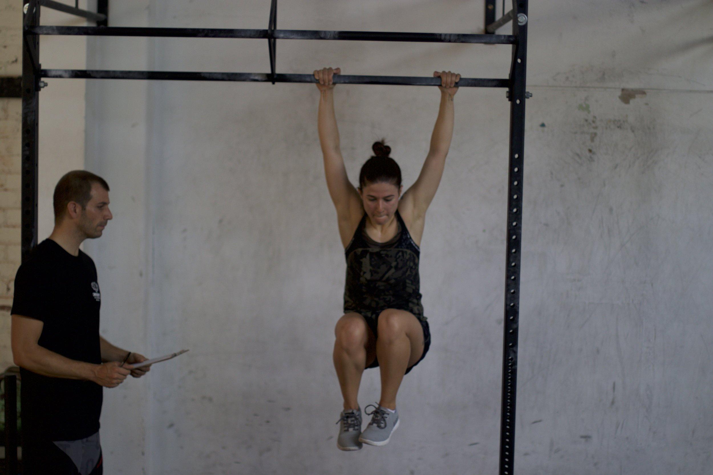 CrossFit Open268.jpg