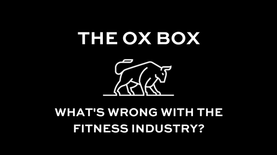 THE OX BOX (7).png