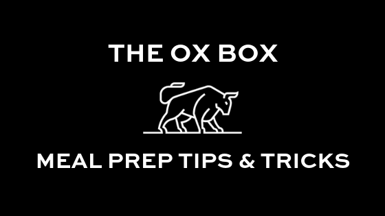 THE OX BOX (14).png