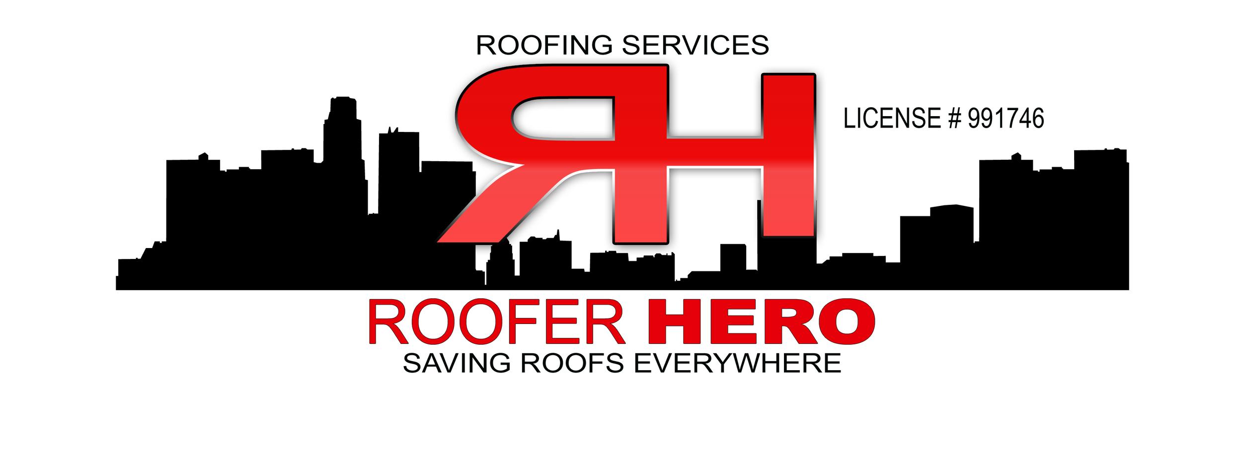 24 Hour Emergency Service    949-482-7372