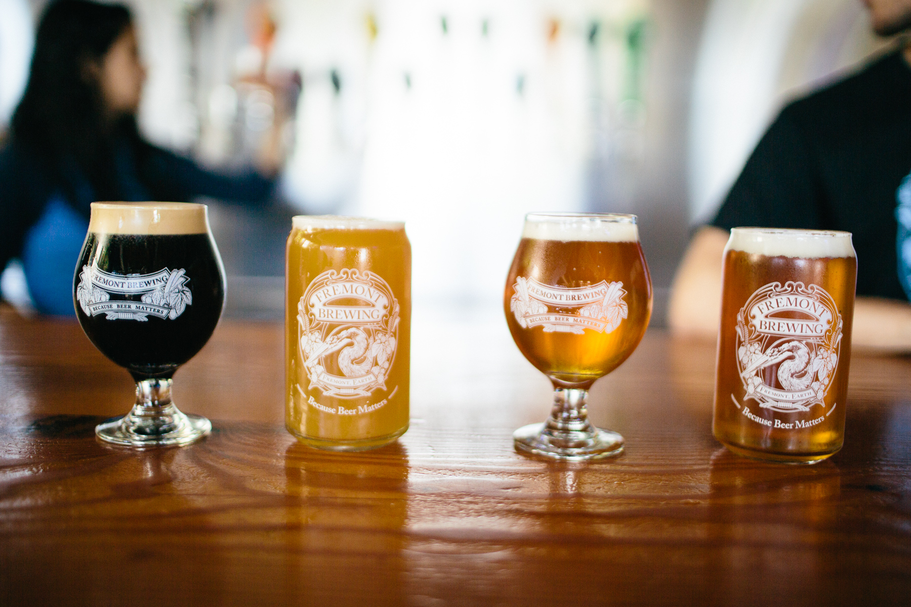 Fremont Brewing Co.-075.jpg