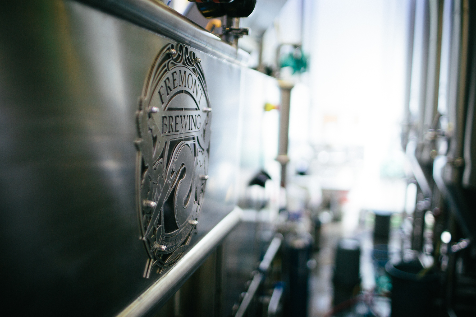 Fremont Brewing Co.-162.jpg