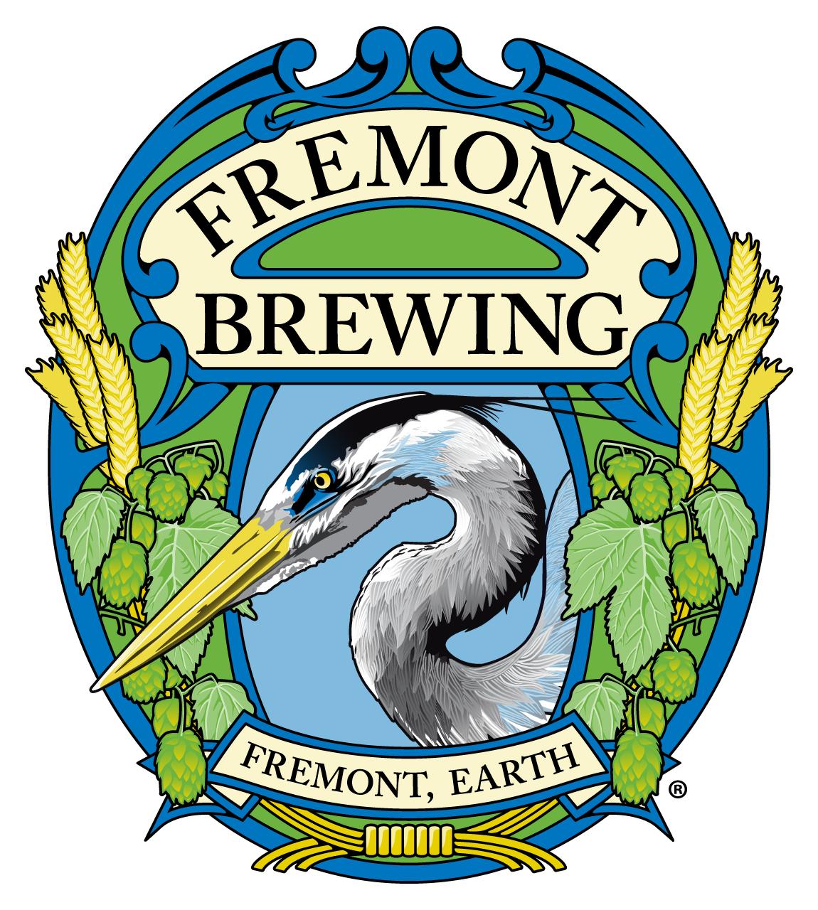 Fremont Color Logo - Download:  print | webClick