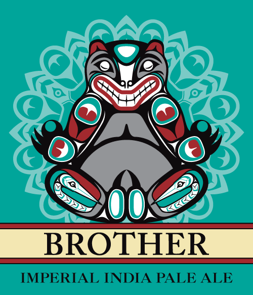 FBC-BROTHER-logo.png
