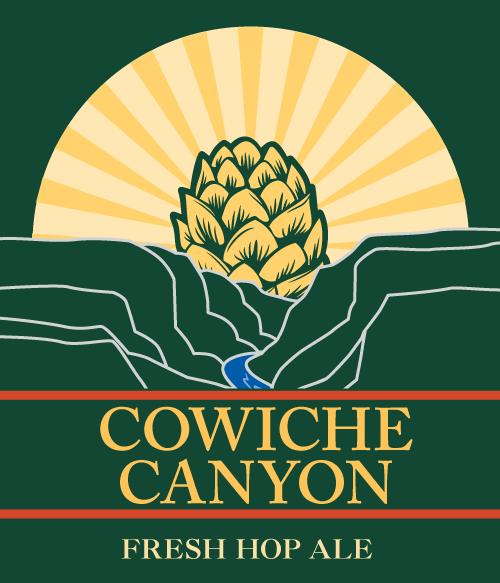 FBC-COWICHE-CANYON-logo.png