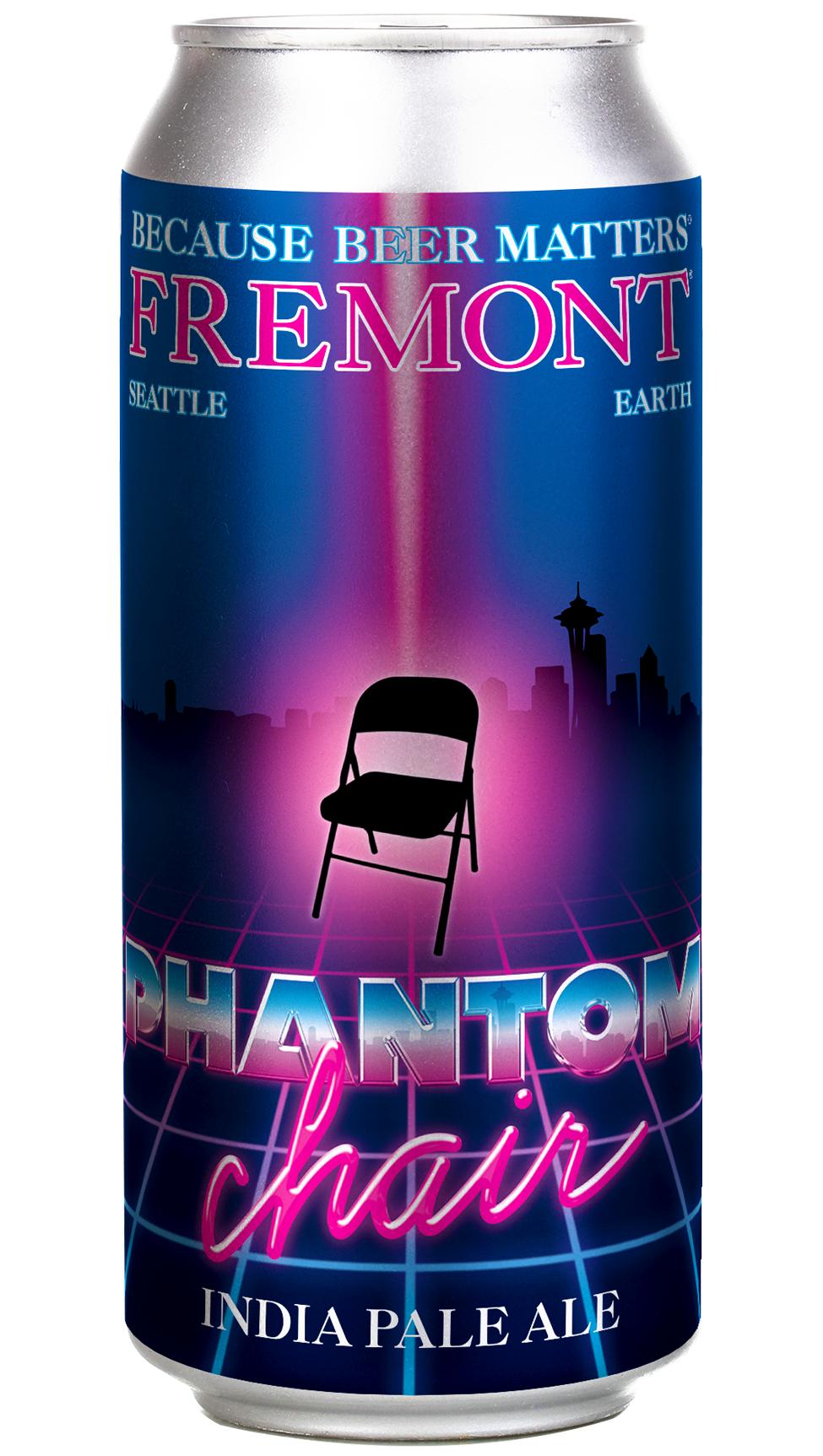 Fremont-Phantom-Chair