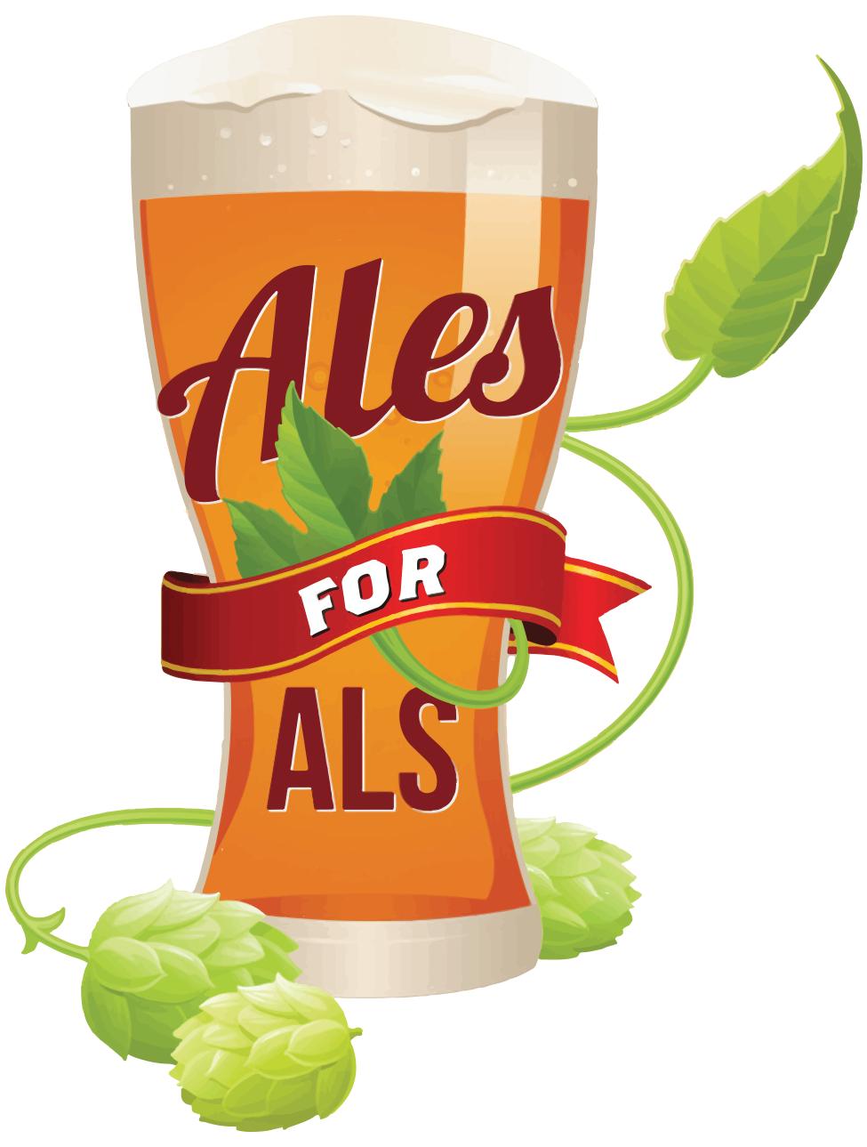 Ales-for-ALS-logo