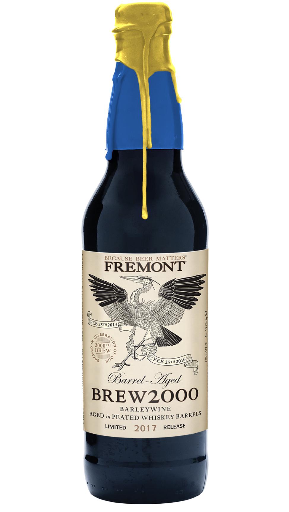 Fremont-Peated-Brew-2000-22oz-bottle.png