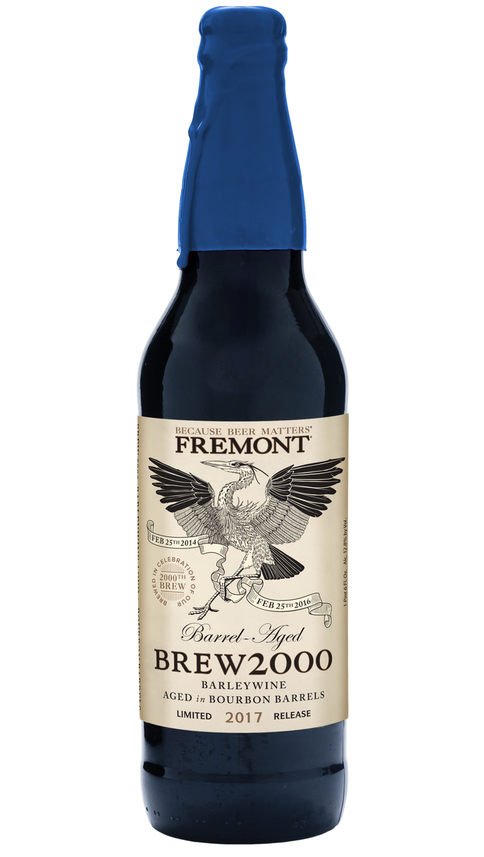 Brew 2000