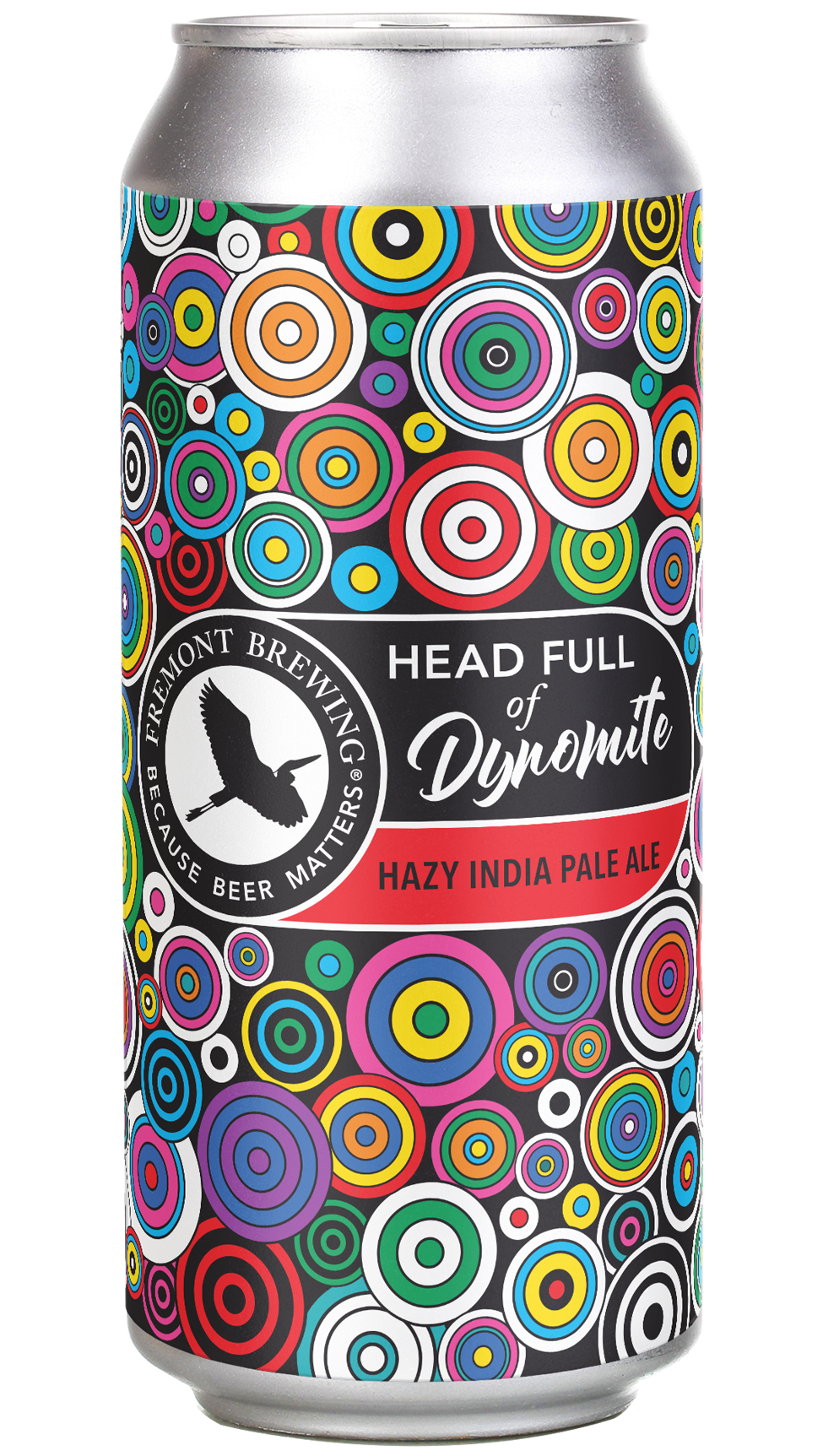 Fremont-Head-Full-of-Dynomite-16oz-can.png