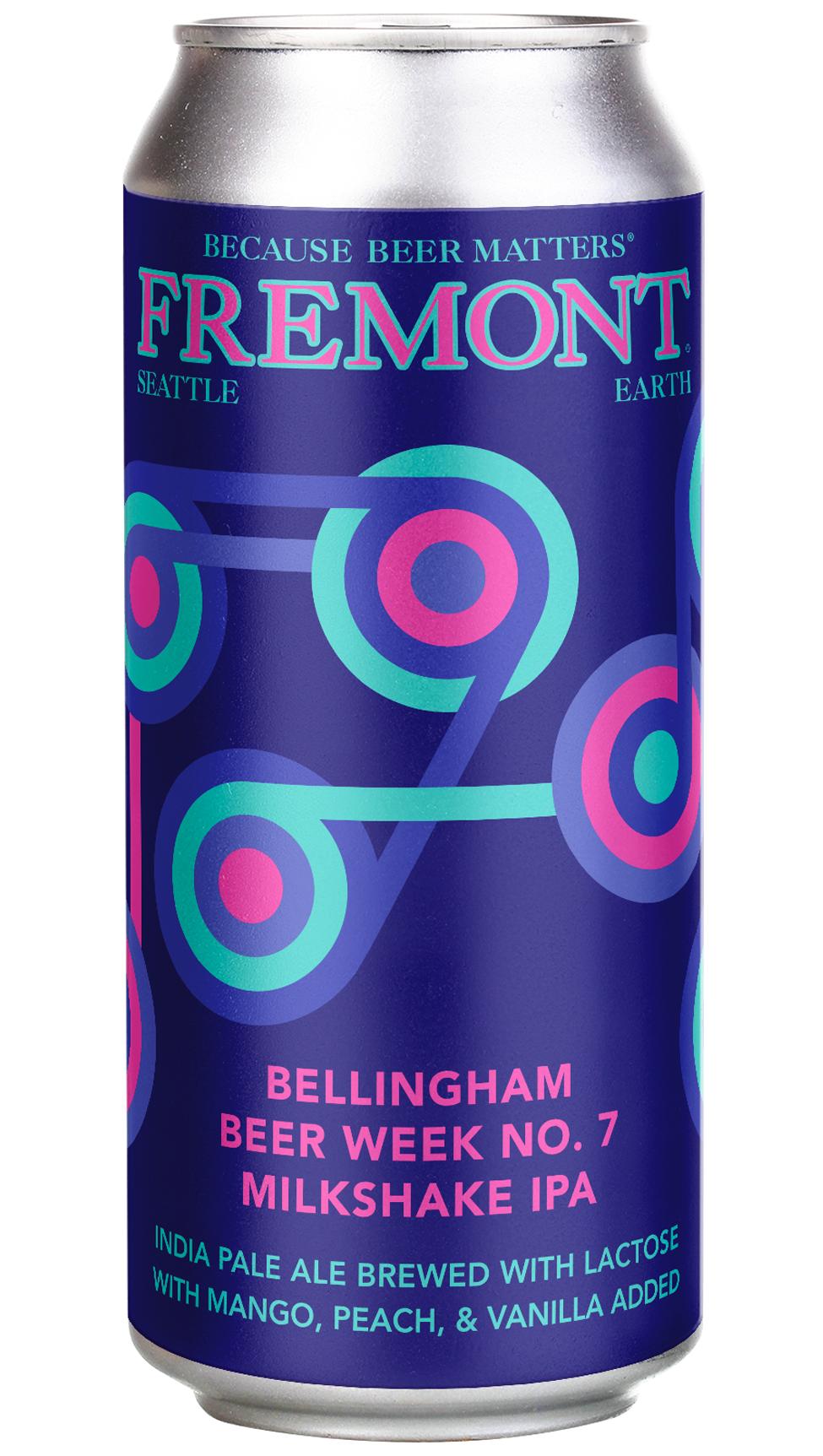 Fremont-Bellingham-Beer-Week-No-7-12oz-can.png