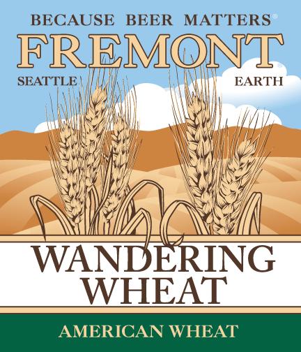 Wandering Wheat - Download: .png | .jpg